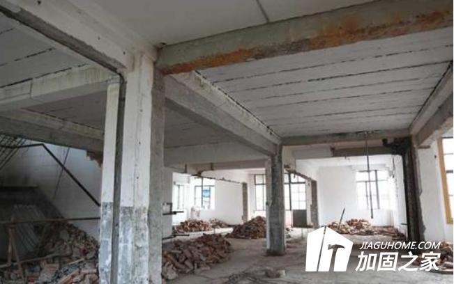 农村旧房抗震加固应该怎么做?