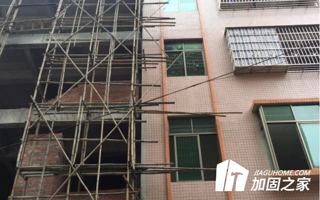 房屋增加楼层改造需要注意哪些事项呢?