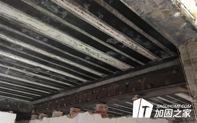 建筑加固改造的意义在于什么?