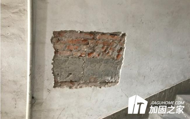 施工周边房屋检测鉴定的注意事项有哪些?