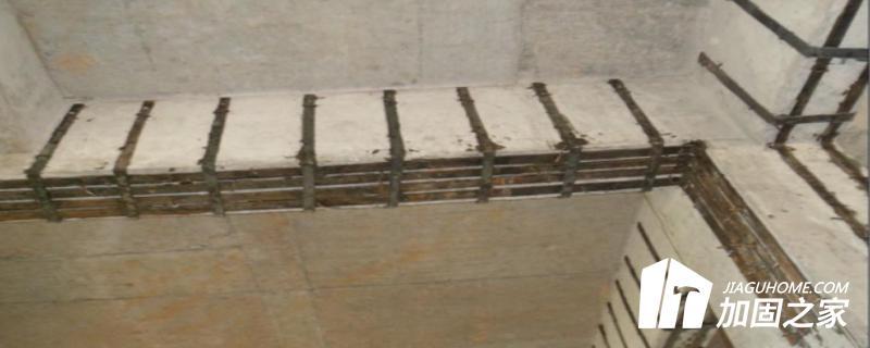 粘钢加固,验收标准是什么?