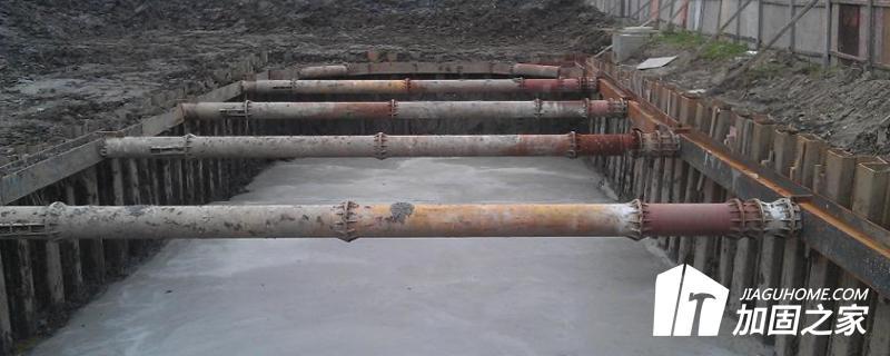 抓好水库加固工程施工 提高防洪抗灾能力
