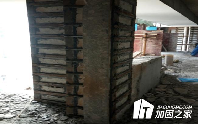 老旧建筑加固改造具备哪些优势呢?