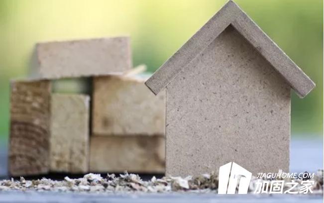  房屋加固价格要怎样才能确定呢?