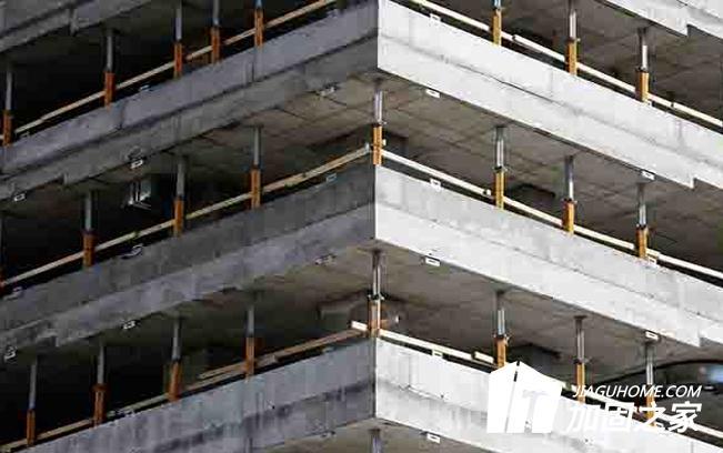 台湾花莲县连发2次地震,房屋抗震加固有没有必要?