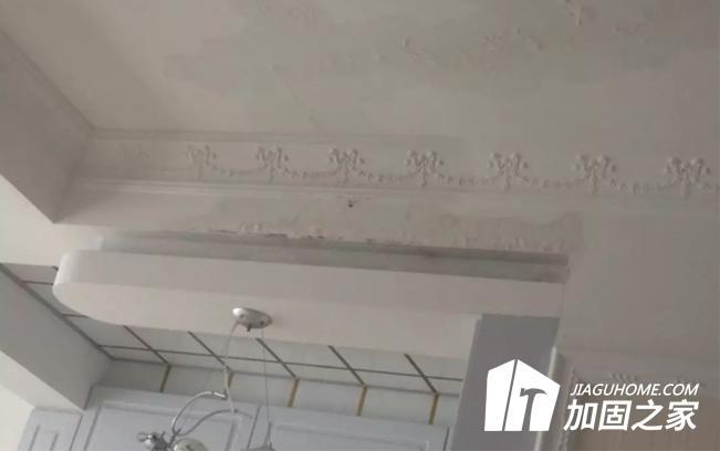 房屋漏水如何处理?需要注意哪些事项?