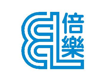 倍乐(天津)材料科技亚搏全站app下载
