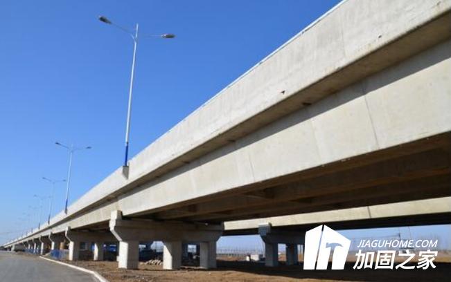 桥梁防水的详细流程是怎样的呢?