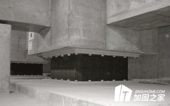 房屋抗震构造措施有哪些?