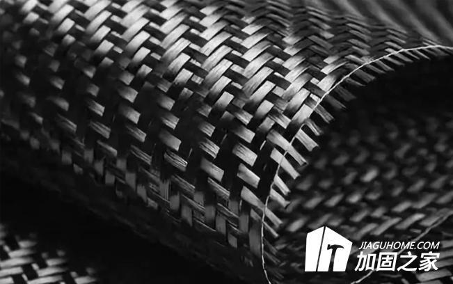 碳纤维原丝纤度与碳纤维性能的关系
