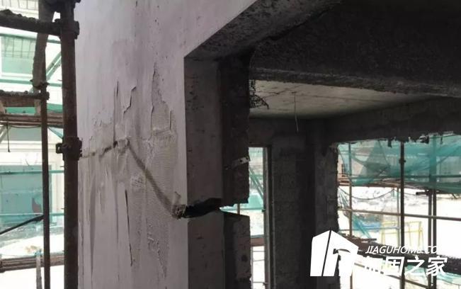 怎样判断建筑是否需要抗震加固的?