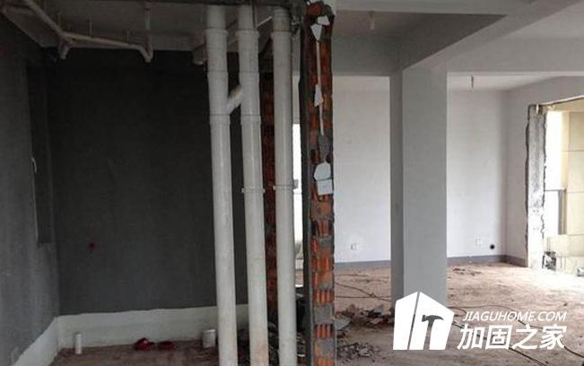 苏州酒店坍塌事故,房屋装修改造需谨慎