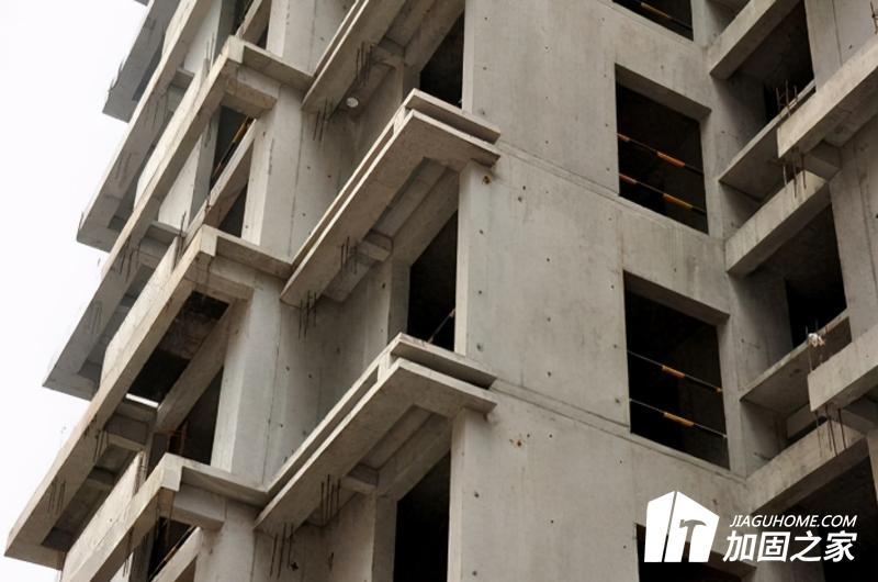哪些房屋必须做好抗震加固?