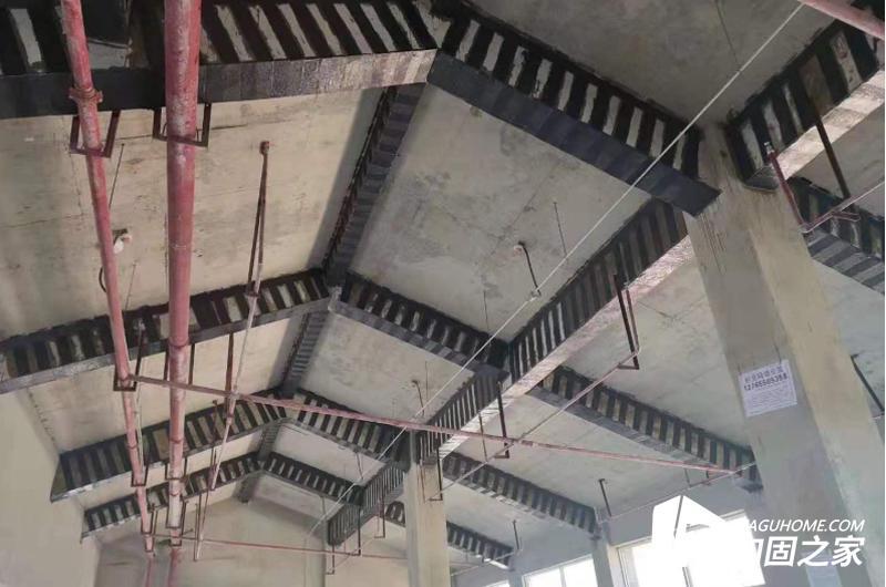 加固补强房屋结构,真的需要!
