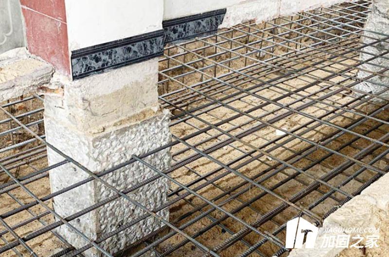 地基加固的原理是什么?地基加固处理要怎么做?